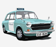 Austin 1100 Police.jpg