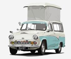 Morris SunTor Campervan.jpg