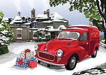 MMOC Christmas Card 2020.jpg