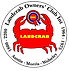 Landcrab Owners Club.png