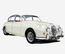 Jaguar Mk2 (White).jpg