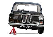 ADO16.info Error.png