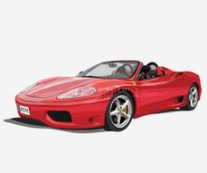 Ferrari 360.jpg