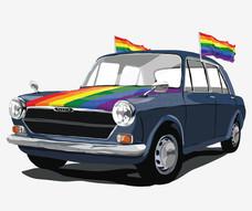 Austin 1300 Pride.jpg