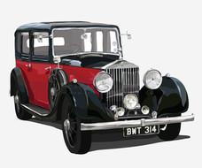 Rolls Royce 25 30.jpg