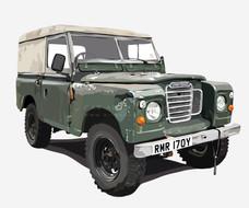 Land Rover Craig.jpg