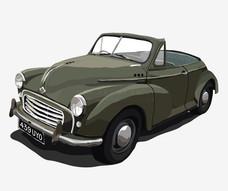 Morris Minor Roadster.jpg