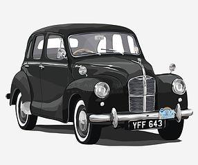 Austin A40 Devon.jpg