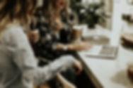 coffee shop 1x1jpg.jpg