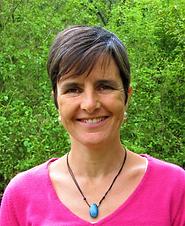 Sabine SCELLIER