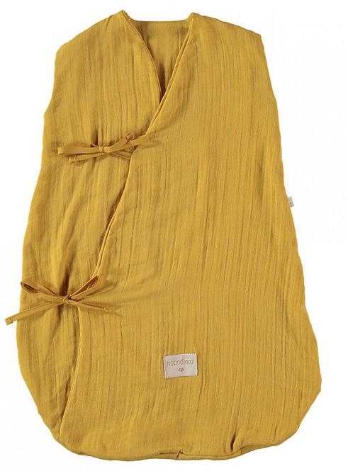 Nobodinoz -  Gigoteuse été farniente yellow