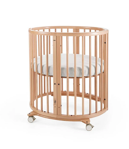 Stokke -  Lit sleepi mini