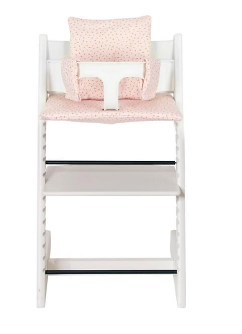 Coussin chaise haute Tripp Trapp (M&R)