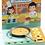 Thumbnail: Gaëlle et Titouan : crêpe partie