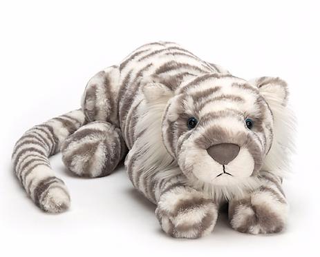 Jellycat - Grand Tigre sacha