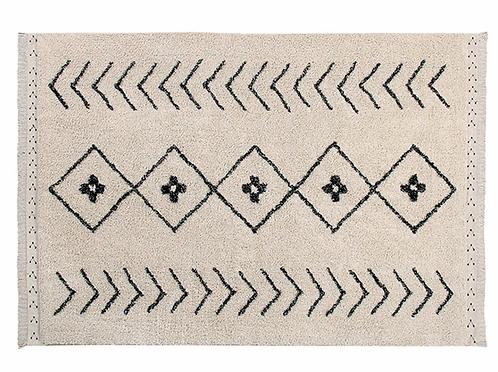 Lorena Canals - Washale rug Bereber rhombs