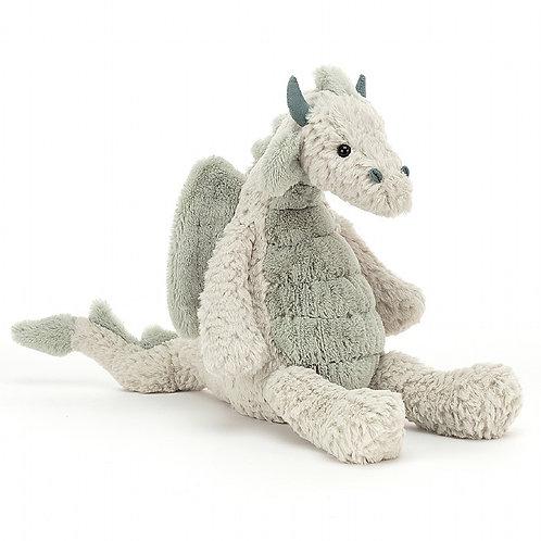 Jellycat - Dragon