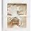 Thumbnail: Cam cam Copenhagen - Coffret Lange & Hochet dandelion