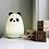 Thumbnail: Veilleuse panda