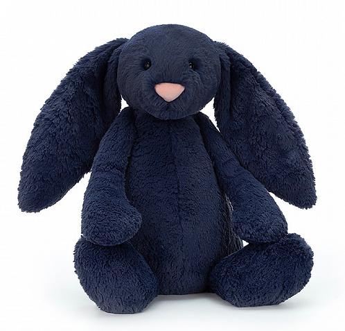 Jellycat -  Bashful bunny huge