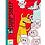 Thumbnail: Jeu de cartes :  Swip'sheep