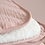 Thumbnail: Bemini - couverture