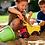 Thumbnail: Green toys - Camion tombereau