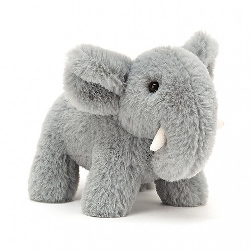 Jellycat - Diddle elephant