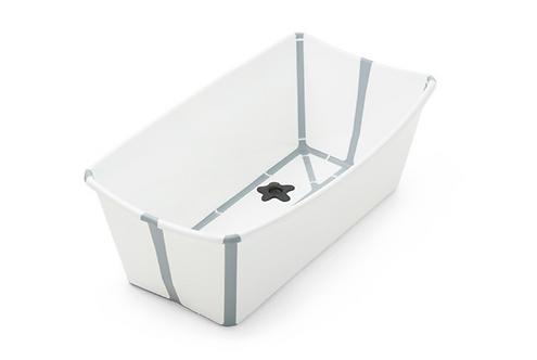 Baignoire Flexi bath (L&S)