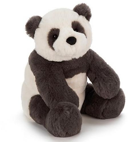 Jellycat - Panda