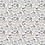 Thumbnail: Papier peint - Floral classic