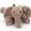 Thumbnail: Jellycat - Smudge elephant