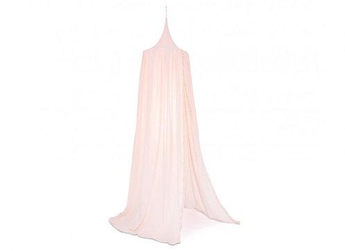 Nobodinoz - Ciel de lit Dream Pink