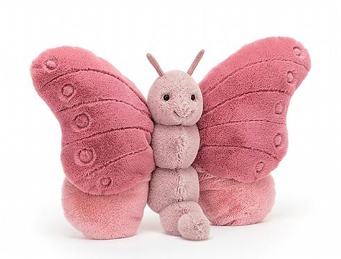 Jellycat - Papillon Huge
