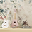 Thumbnail: Guitare Blanche