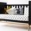 Thumbnail: Lit Black 120 x 60 cm