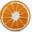 Thumbnail: Oli and Carol - Orange