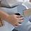 Thumbnail: Guitare blue