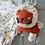 Thumbnail: Jouet d'éveil lion (L&A)