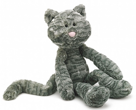 Jellycat - Chat