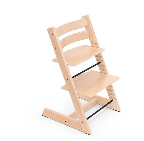 Stokke - Chaise haute Tripp Trapp Naturel (L&J)