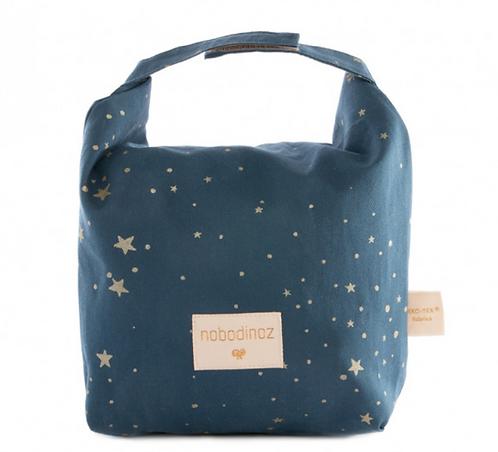 Nobodinoz - Lunch bag