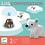 Thumbnail: Little coopération