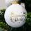 Thumbnail: Boule de Noël - Maman