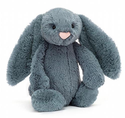Jellycat - Bashful Bunny Dusk