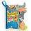 Thumbnail: Jellycat - Livre d'éveil océan