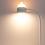 Thumbnail: Lampe Aqua