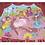 Thumbnail: Puzzle 36 pces Ballerine
