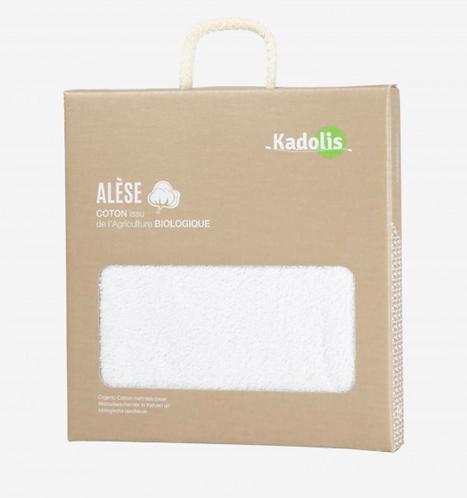 Kadolis - Alèse 140 x 70cm