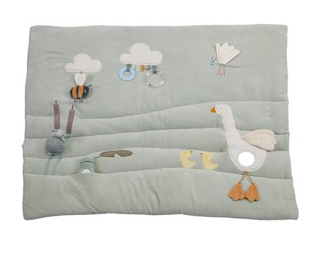 Tapis d'éveil Little goose
